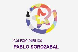 Colegio Público Pablo Sorozabal Móstoles