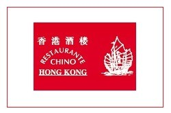 Restaurante Chino Hong Kong Móstoles