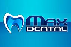 Dentista Max Dental Móstoles