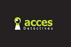 Acces Detectives Móstoles