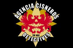 Agencia Detectives Cisneros Móstoles