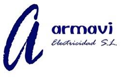 Electricista Armavi Electricidad Móstoles