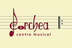 Centro Musical Corchea Móstoles