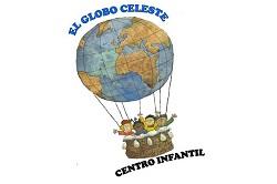 Escuela Infantil El Goblo Celeste Móstoles