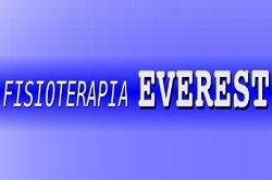 Fisioterapia Everest Móstoles