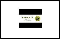 Floristería Maranta Móstoles