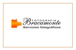 Fotografía Bracamonte Móstoles