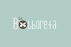 La Bolboreta Gourmet Móstoles