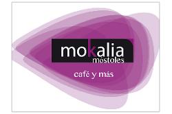 Gourmet Mokalia Móstoles