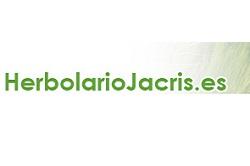 Herbolario Jacris Móstoles