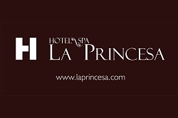 Hotel Sercotel Spa La Princesa Móstoles