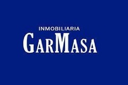 Grupo Inmobiliario Garmasa Móstoles