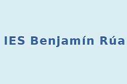 Instituto Benjamín Rúa Móstoles