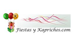 Fiestas y Kaprichos Móstoles