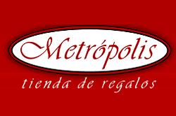 Metrópolis Móstoles Juguetes