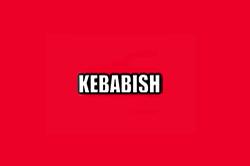 Kebab Kebabish Móstoles