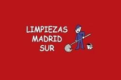 Limpiezas Madrid Sur Móstoles