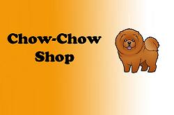 Mascotas Chow-Chow Shop Móstoles