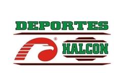Material Deportivo Halcón Móstoles