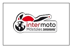Motos Intermoto Móstoles