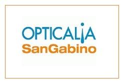Óptica San Gabino Móstoles