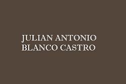 Joyería Julian Antonio Blanco Castro Móstoles