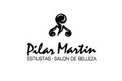 Peluquería Pilar Martín en Móstoles