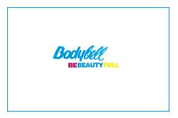 Perfumerías Bodybell en Móstoles
