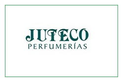 Perfumerías Juteco en Móstoles