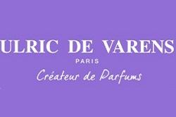 Perfumería Ulric De Varens en Móstoles