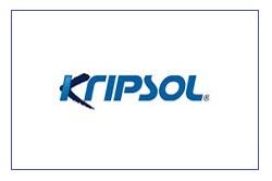Piscinas Kripsol en Móstoles