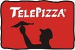 TelePizza en Móstoles