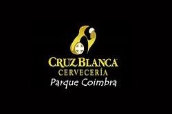 Restaurante Arrocería Cruz Blanca en Móstoles