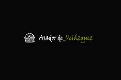 Restaurante Asador de Velázquez en Móstoles