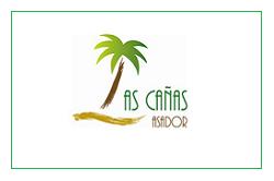 Restaurante Asador Las Cañas en Móstoles