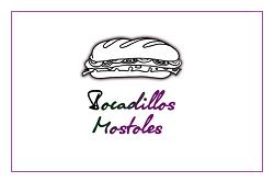 Restaurante Bocadillos Móstoles