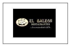 Restaurante El Galeón Cocina Tradicional en Móstoles