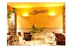 Restaurante Italiano Da Giuseppe en Móstoles