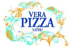 Restaurante Italiano Vera Napoli en Móstoles