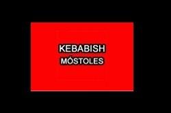 Restaurante Doner Kebab Kebabish Móstoles