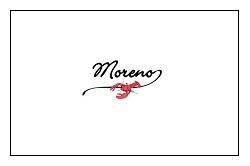 Restaurante Marisquería Moreno en Móstoles