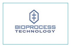 Bioprocess Technology Móstoles