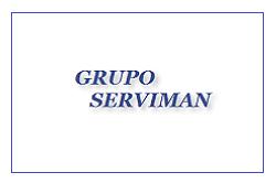 Conserjes Grupo Serviman en Móstoles