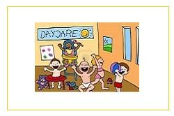Servicios Domésticos Ralber Kids en Móstoles