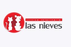 Clínica Veterinaria Las Nieves en Móstoles
