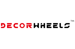 Decorwheels