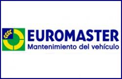 Euromaster Repuestos