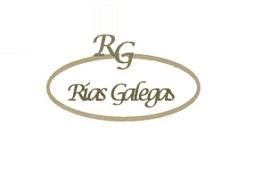 Restaurante Rías Galegas Xanadú
