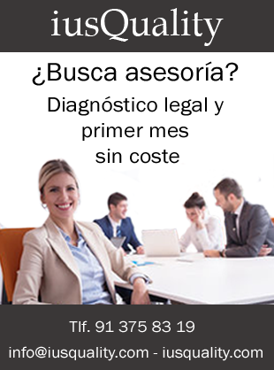 asesorias de empresa